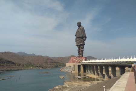 Gujarat - Justwravel