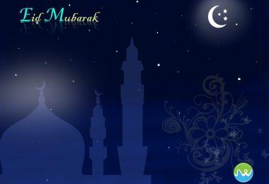 Eid : Festival of India
