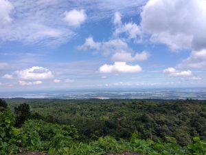 Guwahati to Cherrapunji : A road trip - Justwravel