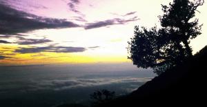 Weekend trip to Mcleodganj in under 4000 - Justwravel