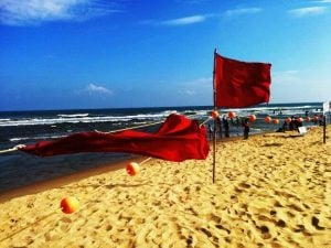 5 Beaches in India to be on everyone's bucket list - Justwravel