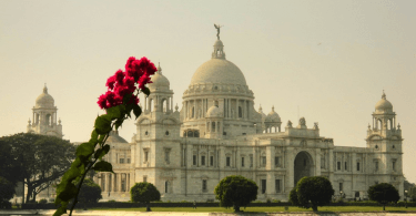 10 Experiences You Should Not Miss In Kolkata - Justwravel
