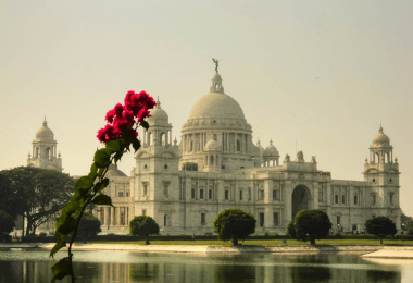 10 Experiences You Should Not Miss In Kolkata
