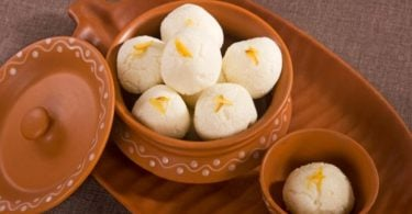 10 Essential Dishes from Eastern India