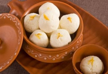 10 Essential Dishes from Eastern India - Justwravel