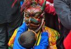 Complete guide Arunachal Pradesh JustWravel