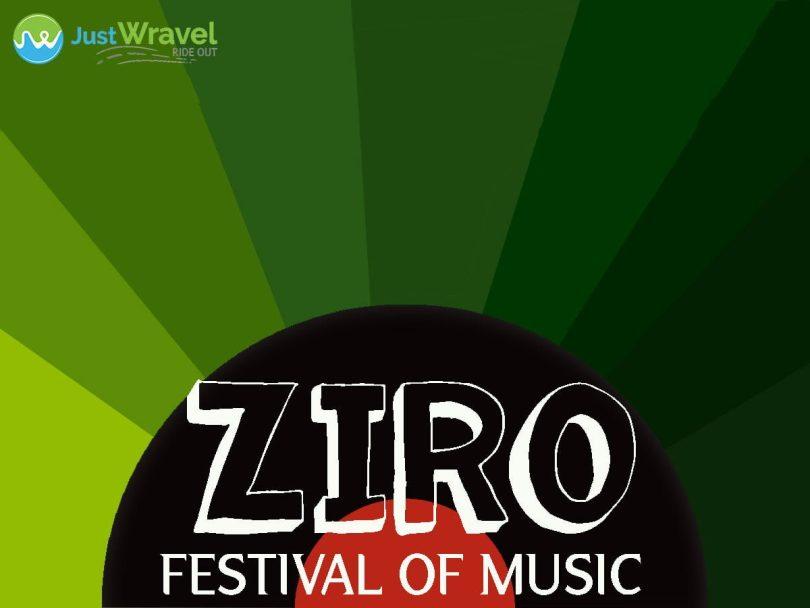 Ziro-Festival-Arunachal-Pradesh-JustWravel
