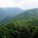 Tura_Meghalaya_qugld8