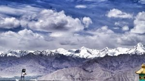 5 Things To Do In Ladakh - Justwravel