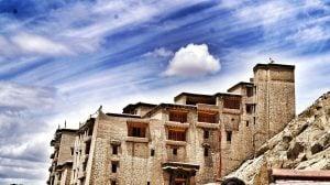 Leh Ladakh Road Trip-JustWravel