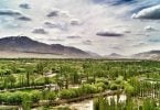 Reasons Leh Ladakh Trip justwravel