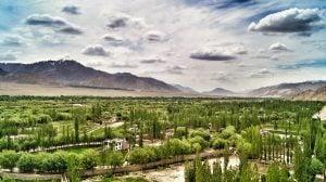 12 Reasons For Leh Ladakh Road Trip - Justwravel