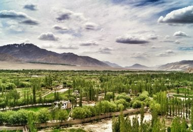 12 Reasons For Leh Ladakh Road Trip