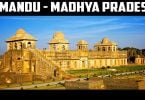 places to see in Mandu Madhya pradesh justwravel