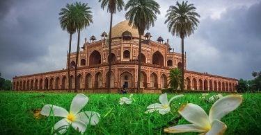 7 weekend getaways from Delhi
