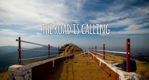Road trip from Pune under Rs. 5000 by car - Justwravel