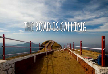 Road trip from Pune under Rs. 5000 by car