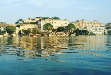 4 completely uncommon places to explore in Udaipur - Justwravel