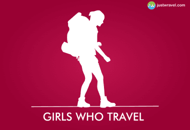 8 Stereotypes Solo Women Travelers Face During their Travels (And How To Break Them!)