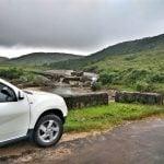 Meghalaya Road Trip- JustWravel