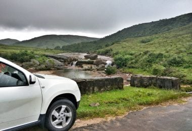 Road trip to Meghalaya: The perfect introduction to North-East.
