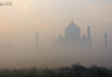 7 Amazing Weekend Trips You Can Take From Agra