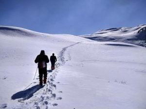 Dayara Bugyal Trek - Justwravel