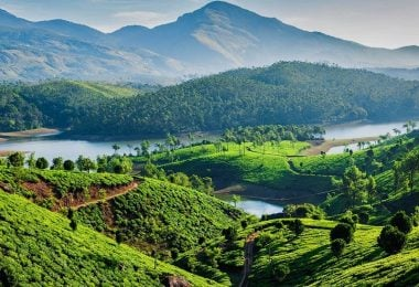 10 Most Fascinating Hill Stations near Delhi