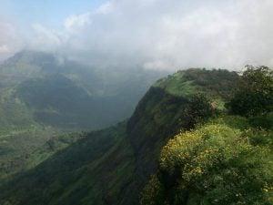 malshej-ghat (4)