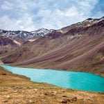 hampta_Pass_Chandratal-Trek