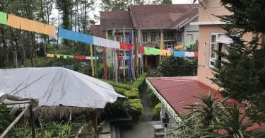 Must Visit Monasteries Around Gangtok For Peace - Justwravel