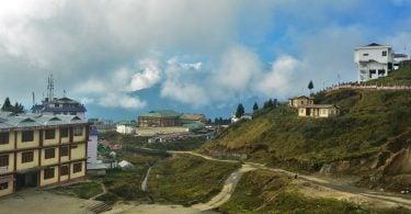 unexplored places in Arunachal Pradesh justwravel