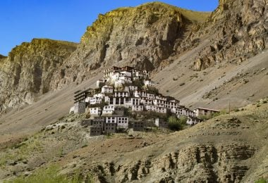 Things to pack for Spiti Valley Road Trip - Justwravel