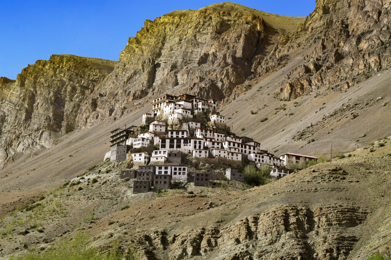 Things to pack for Spiti Valley Road Trip justwravel