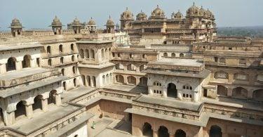 Madhya Pradesh FAQ