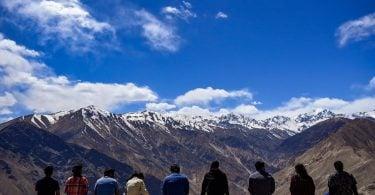 treks in leh ladakh justwravel