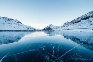 brahmatal trek winter justwravel