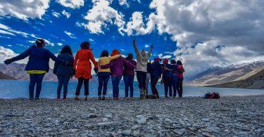 Common questions for Leh Ladakh trip