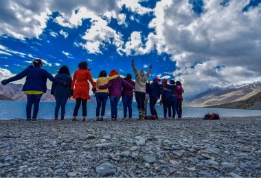 Most Commonly Asked Questions About Leh Ladakh Road Trip