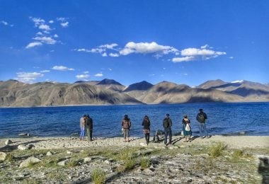 Common Mistakes To Avoid On A Trip To Leh Ladakh