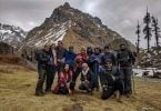 Best Treks to do in Himalayas