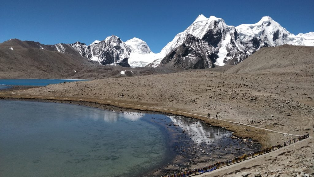 9 Reasons to Visit Sikkim- JustWravel