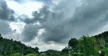 9 Reasons to Visit Meghalaya - Justwravel