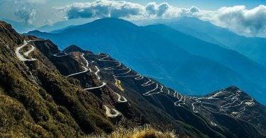 Planning Sikkim Trip justwravel