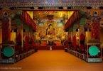 Festivals And Fairs In Himachal Pradesh