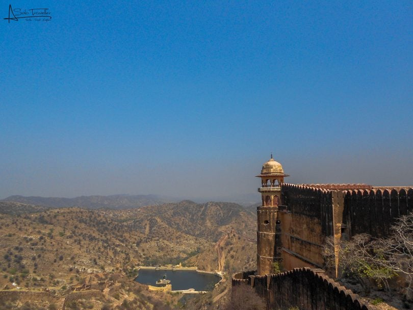places rajasthan photography justwravel