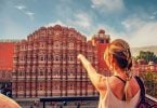 long weekend trips from jaipur