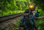 offbeat places in himachal pradesh justwravel