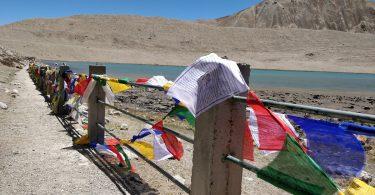 Adventure activities Sikkim