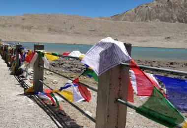 Top 10 Adventure Activities to do in Sikkim